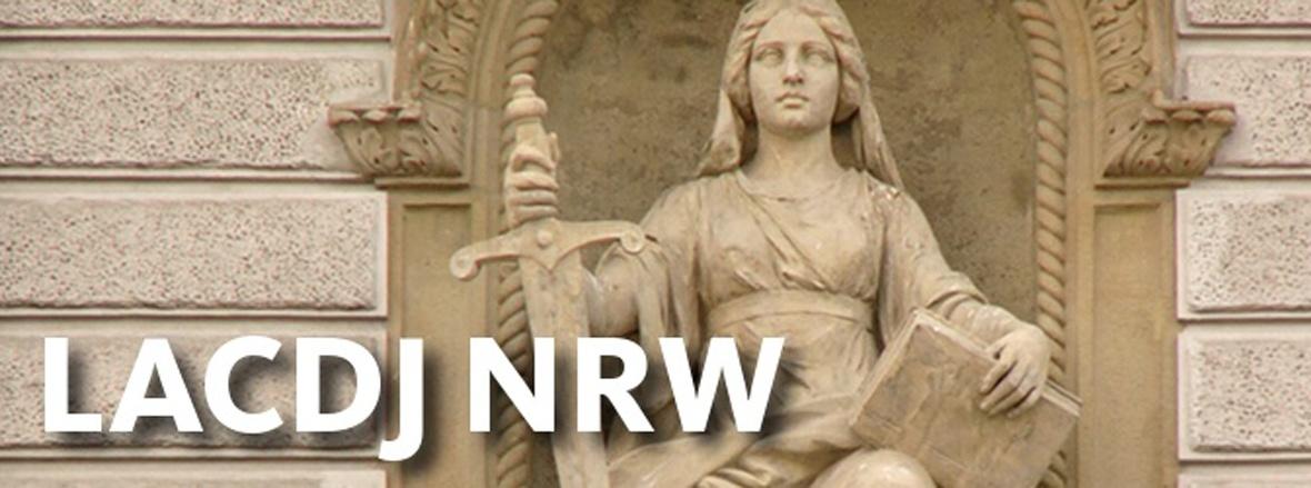 Landesarbeitskreis Christlich Demokratischer Juristen NRW